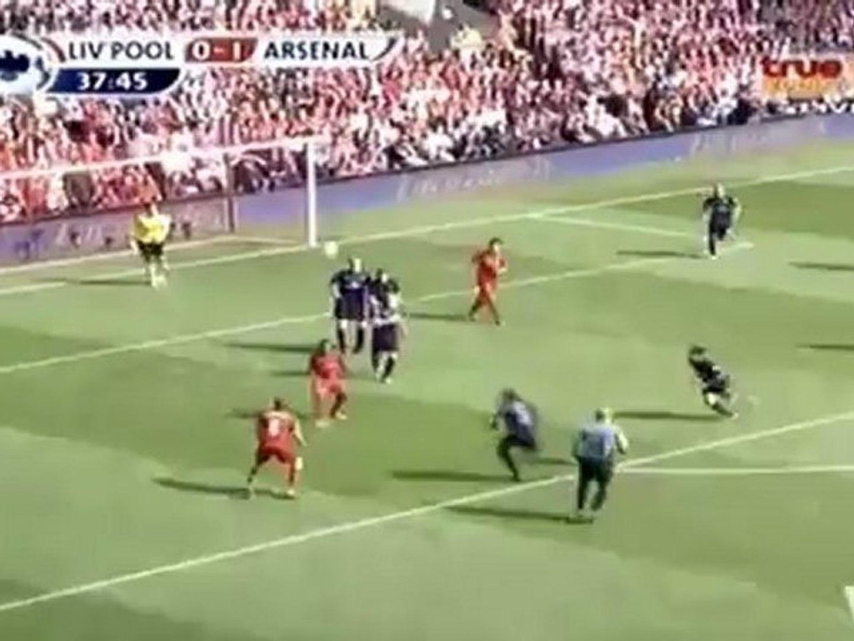 Trực tiếp Liverpool - Arsenal Mở tỷ số-truc tiep liverpool vs_2