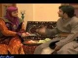 Sayeh Soltan - Episode 06