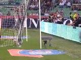 Udinese 1 - 4 Juventus Turin