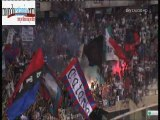 Sintesi Catania-Genoa 3-2 ***2 settembre 2012***