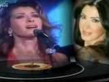 Elif Güreşçi  Çiftçioğlu ♪♪♪ Ey İpek Kanatlı Seher Rüzgârı