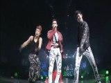 2PM HandsUp- Six Beautiful Days
