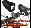 Full Hd 1080p Waterproof Extreme Sports Action Camera Helmet Mini Video DVR Hdmi Tv Ht200a BEST PRICE