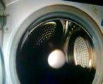 Sửa điều hòa LG 0973.056.345