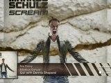 Markus Schulz & Dennis Sheperd - Go! (From: Markus Schulz - Scream)