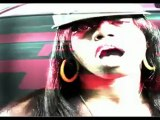 Here I Go (Music Video)