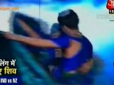 Nach Ki  Jhalak - Jhalak Dikhla Jaa Season 5