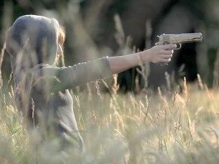 "Greg Kozo ""Top Gun"" (official video)"