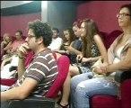 Συναυλία κλασσικής μουσικής στη Λιβαδειά.