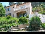 Agence Immobiliere L'Exclusive  Draguignan  Les Arcs      Moissac