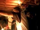 Sean Paul - Get Busy Insane Quality