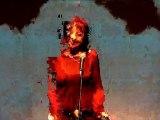 02 Nic Nac - Scène Slam Mons 19-04-2012