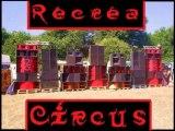 Récréa-Circus.photos de teufs,tekos,multison....