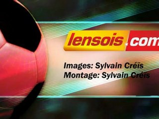 Jean-Louis Garcia après Lens-Angers