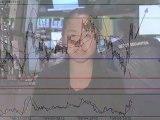 外国為替:ECBドラギ総裁は無制限での国債購入を計画、ユーロ上昇