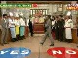 SMAP×SMAP   踊る大捜査線  一行  ほか
