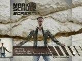 Markus Schulz feat. Adina Butar - Universe Is Mine (From: Markus Schulz - Scream)