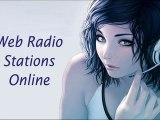 Online Radio,Internet Radio,live radio