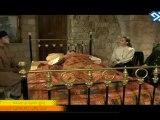 Sayeh Soltan - Episode 07