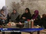 Gaza: décès d'un adolescent chômeur qui s'était immolé