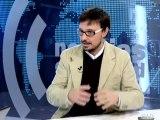 Ciencia con Jorge Alcalde - 07/01/10