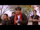 alaipayuthe songs kethes