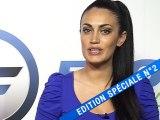 Foot Mercato - Spécial Transferts - Le jour le plus long - Edition 2