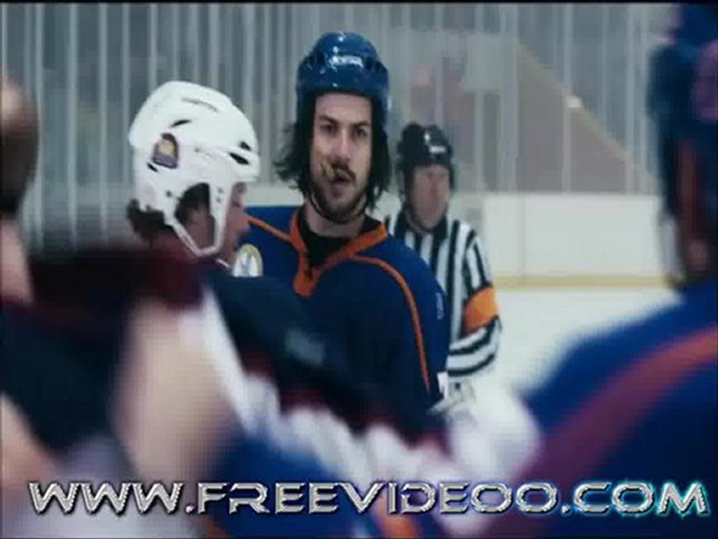 Goon (2011) HQ Official Movie 2011 Full Movie Part 1