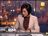 بلدنا بالمصري: مصير البلاغات المقدمة ضد شفيق