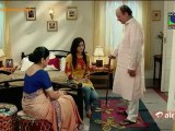 Love Marriage Ya Arranged Marriage 4th September 2012 Pt1