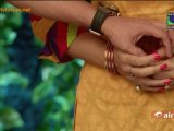 Love Marriage Ya Arranged Marriage 4th September 2012 Pt2