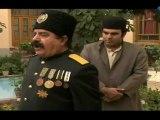 Sayeh Soltan - Episode 08