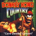 """OST Donkey Kong Country - """"L'OST #1"""""""