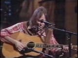 Neil Young-Harvest Moon, Saturday Night Live #2 12-5-92 ST TV-SB-SV267-AVI-MPG