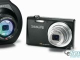 Sealife DC1400 14 Megapixel Underwater Camera Pro Duo Kit with L.E.D. Video Light and Digital Pro Flash Video Review