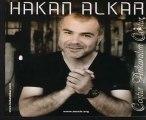 SeSLiAyPaRCaSi.CoM Hakan Alkar - Hayalmisin Gercekmisin 2012 Official (Turkish Music 'X' Türkçe Müzik)