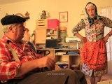 Claudi & Fifina - 01 - Pot pas estré serios (Sous titrée FR)