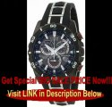 Citizen Men's AT4027-06E Perpetual Chrono A-T Limited Edition Eco-Drive Limited Edition Perpetual Chrono A-T Watch Best Price
