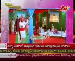 Special focus on tollywood cinema