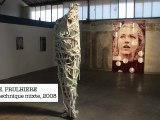 Nantes : de nouveaux ateliers d'artistes très attendus