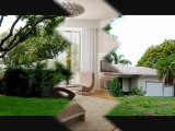 Home Remodeling San Diego, Kitchen, Bathroom, & Room Additions Design San Diego - Kaminskiyinc.com