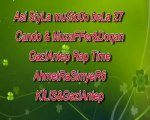 Asi Styla - Muhteşem Yeni Şarkı 2012
