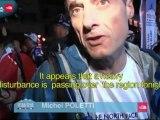 LIVE CCC Emission du 31 août 2012 - 5 -2012 ULTRATRAILTV