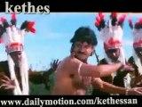 chandiranai thottathu songs kethes