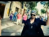 Soner Sarıkabadayı - Muhatap ReMiX YENi 2012
