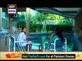 Aks By Ary Digital Episode 2  - Part 1/2