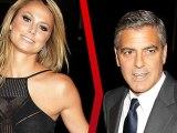Rewind Du 12 Septembre 2012 ! George Clooney, célibataire?