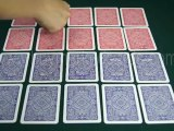 Lumineux cartes marquées--Modiano-Blackjack--marked-cards