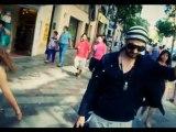 Soner Sarıkabadayı - Muhatap Klip 2012