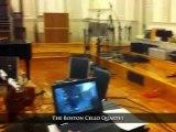 Of Orcs and Men (PS3) - Reportage sur les musiques du jeu